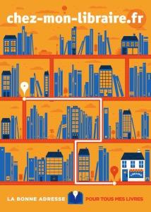 Rhone_Alpes_chez_mon_libraire