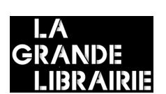 la-grande-librairie-63599-307654