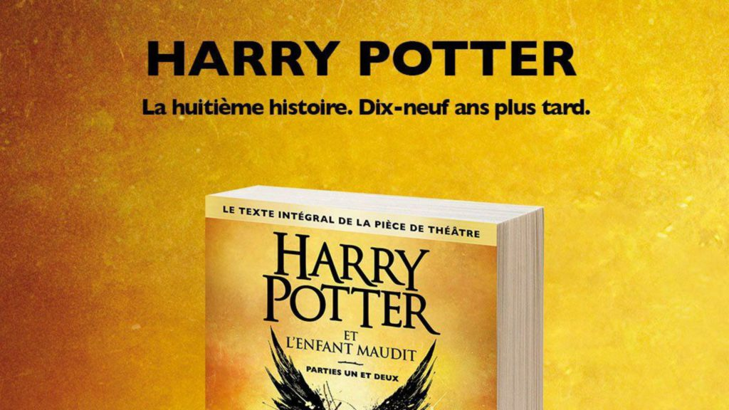 le-huitieme-harry-potter-sortira-le-14-octobre-2016-en-france_5612997