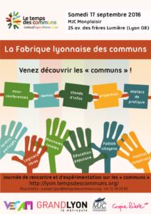 Tract-Fabriquelyonnaisecommuns2016