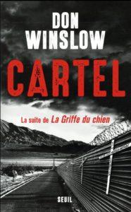 cartelwinslow