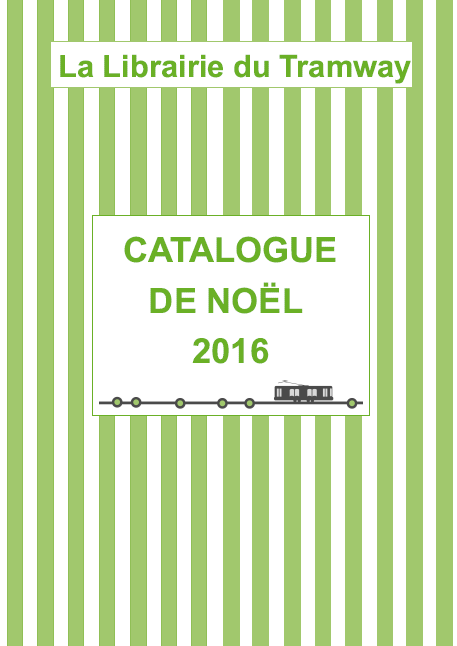 catalogue2016couv