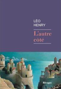L'autre côté, Léo Henry
